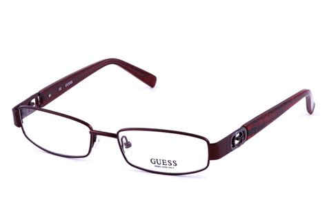 guess gu 1606 prescription eyeglasses pewterkeepseyeglasses