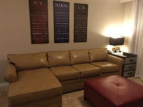comfy couch co reviews comfy couch picture of bluegreen fountains resort