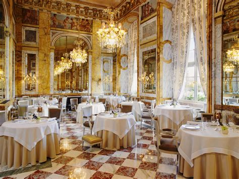 best hotels in paris best hotels in paris top 10 alux
