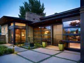 Home Design Denver Custom Home Builds And Remodels Boulder Aspen Vail