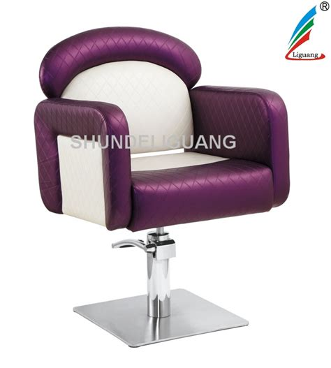 small recliners for cers small black leather recliner chairs 2017 2018 best