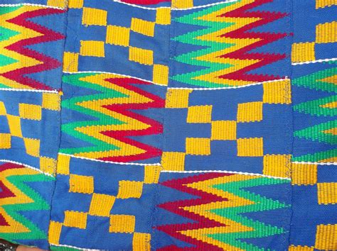 kente pattern meaning meanings of some kente cloth patterns kente cloth