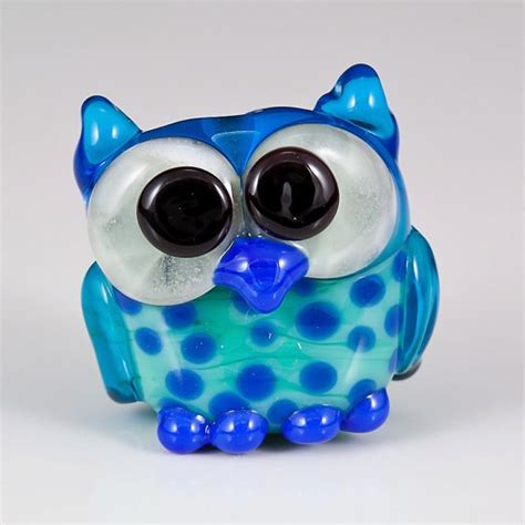 Kacamata Glow In The Owl Glasses Glasses 17 best images about glass animals on glasses