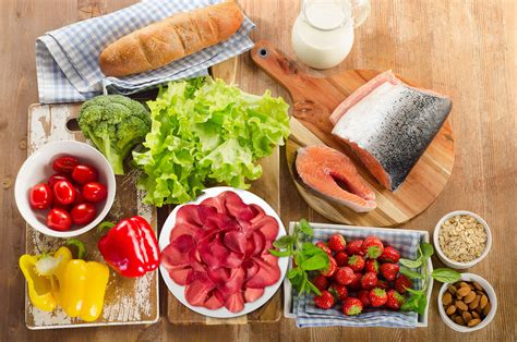 alimentazione corretta alimentazione sana e corretta le linee guida