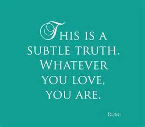 Rumi Memes - rumi meme quotes astound me d a kr 243 lak
