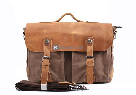 Shoulder Bag Messenger Bag canvas shoulder bag mens stylish messenger bags bag shop