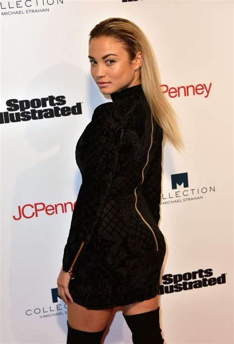rose bertram website rose bertram sports illustrated s fashionable 50 nyc