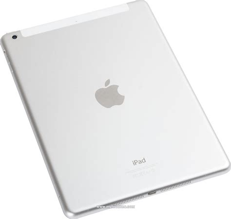 Air Wifi Cellular 128gb apple air wi fi cellular 128gb