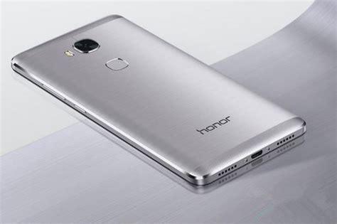 honor 5c price in malaysia specs technave