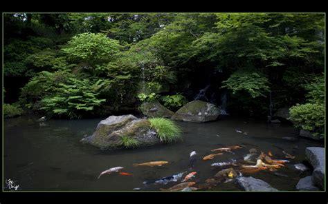 desktop wallpaper japanese garden japanese desktop wallpaper wallpapersafari