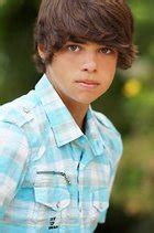 Who Plays Dallas From And Ally Noah Centineo Picture Galleries Idols 4 You