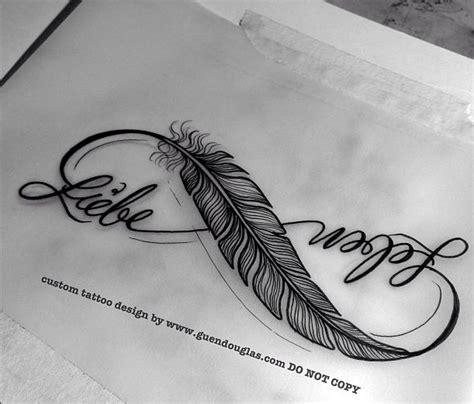 infinity tattoo with zodiac signs 13 best sagittarius images on pinterest tattoo ideas