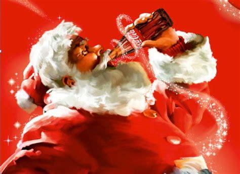 imagenes santa claus coca cola 16 best coca cola ads images on pinterest coca cola ad