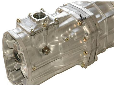 Toyota Gearbox Identification 301 Moved Permanently