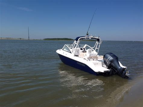everglades boats forum 2014 everglades 230 dc for sale the hull truth boating