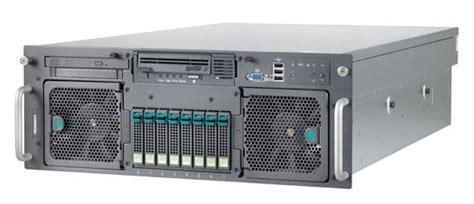 best webserver fujitsu primergy rx6000 web server is world s best