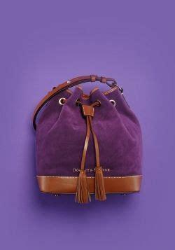 Backpack Fashion 8960 dooney bourke suede drawstring bag bags drawstring bags and dooney bourke