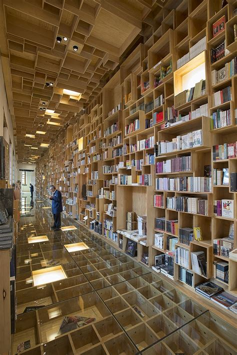 home library lighting design best of lighting design awards 2015