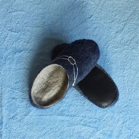new zealand slippers felted slippers felt new zealand merino wool footware felt