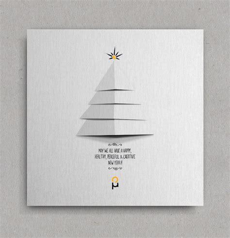 new year creative greetings vasilis magoulas project new year greeting