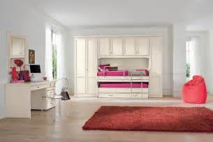 room ideas for girls with small bedrooms 10 classic girls room design ideas with modern touches