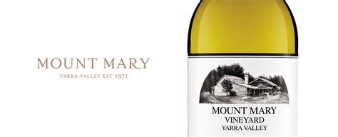 Handcrafted Wines - mount wines