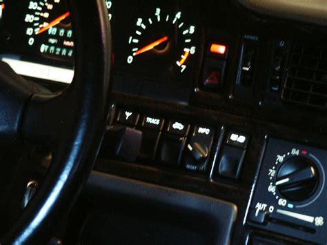 volvo 850 dash lights meanings volvo starter location of 1995 850 bmw 525i starter