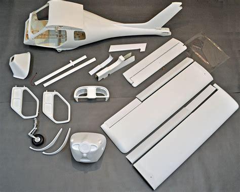 Gfk Fahrwerk Lackieren by Jabiru J 160 Voll Gfk 1 2 5 3 28m Bausatz Vorbereitet