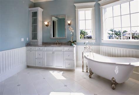 top  beautiful bathroom design  home interior blog