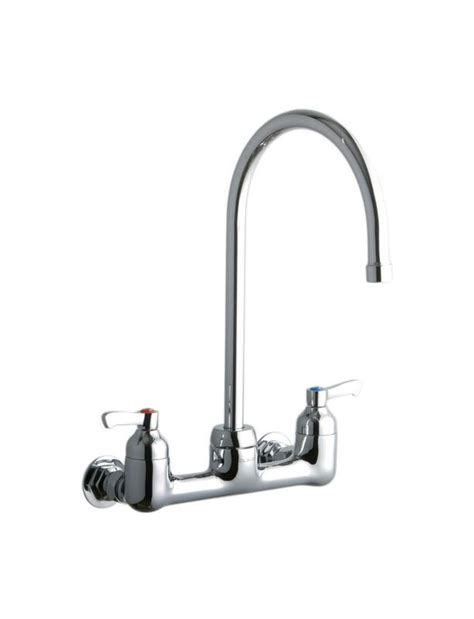 ada sink faucet reach requirements faucet com lk940gn08l2h in chrome by elkay