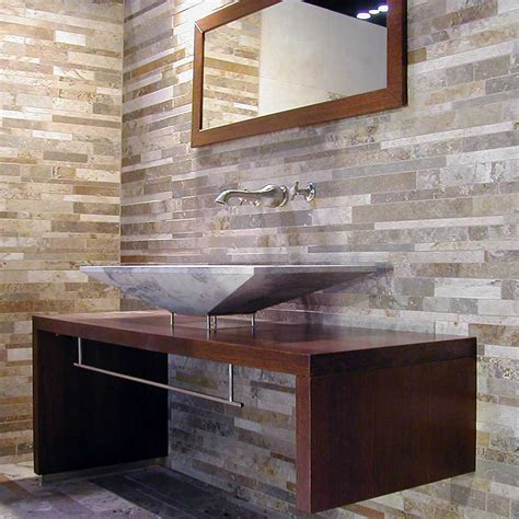 lavandino bagno pietra bagni con lavandini in pietra duylinh for