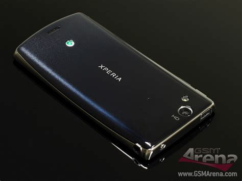 Hp Android Sony Ericsson Xperia Arc sony ericsson xperia arc android tangguh spek mengagumkan review hp terbaru