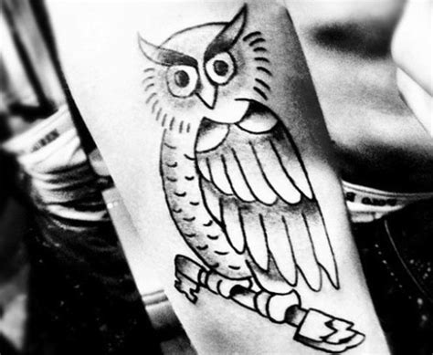 justin bieber owl tattoo justin bieber s collection meaning 23 and