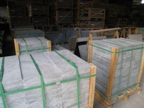 speksteen platen bouw speksteen te koop speksteen kopen aan scherpe