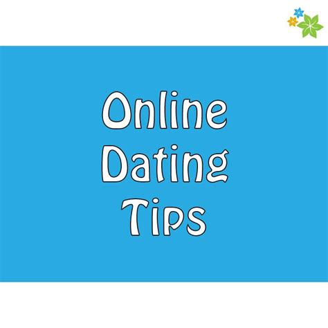 Dating And Tipping by 16 Best Dating Profile Exles For Images On
