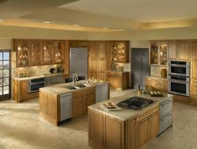 Home Depot Kitchen Design Gallery Nice Home Depot Kitchen Designs On Photo Gallery Of The