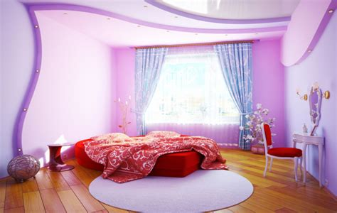 new colors for bedrooms interior designs categories small dining room decorating