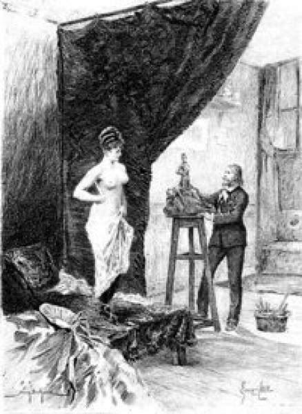 La Bourse (Honoré de Balzac) - texte intégral - Nouvelles