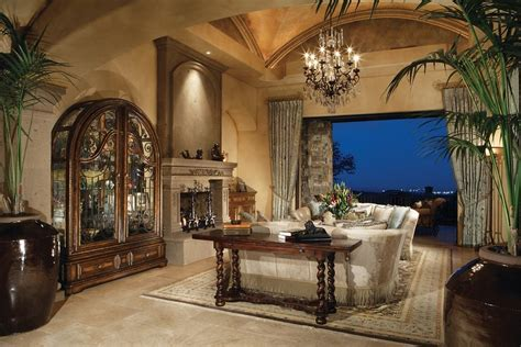 home furnishing design show scottsdale 20 mansion living rooms combed through 100 s of mansions