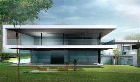 cologny 15 k architectes bureau architecture 232 ve