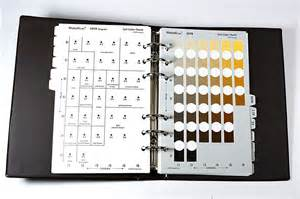 soil color chart munsell soil color charts