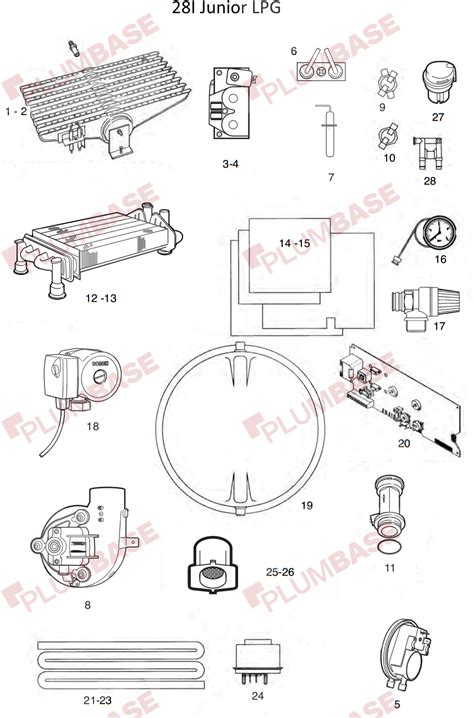 8 wire rv wiring diagram 8 just another wiring site
