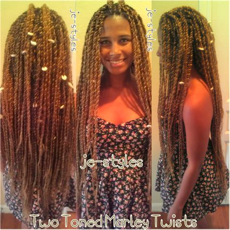 two toned senegalese twist www pixshark com images the gallery for gt two tone senegalese twists
