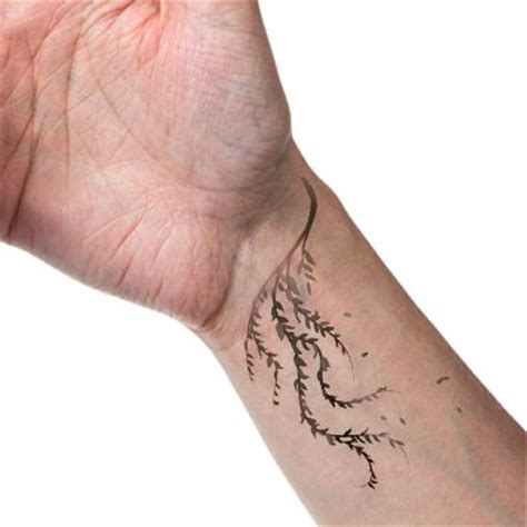 small willow tree tattoo amazing weeping willow tree design ideas and