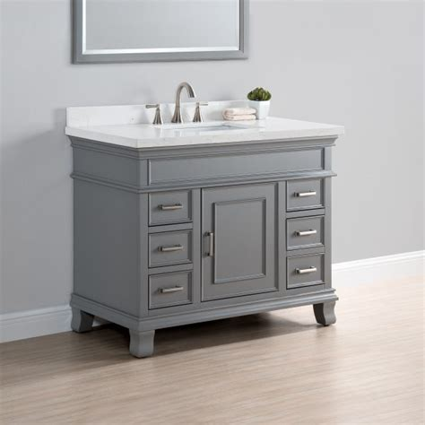 bathroom vanities charleston sc bathroom vanities charleston sc image mag