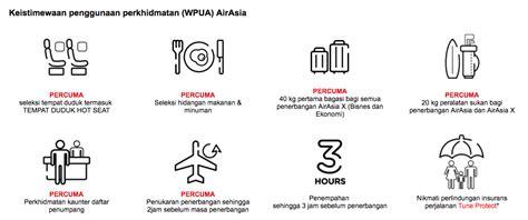 airasia wpua 新闻 学生和员工的airasia优惠 如果你还是大学生快来看看