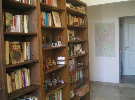 librerie ivrea librerie usate 28 images stunning libreria ikea usata