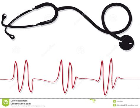 vector royalty free stock images image 2183529 stethoscope vector royalty free stock images image 9220389