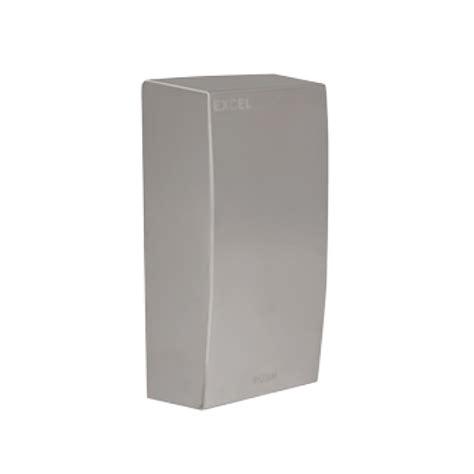dispense excel excel sdi liquid dispenser ecowize