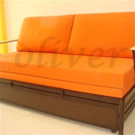 sofa cum bed ikea ikea sofa bed oliver metal furniture online store